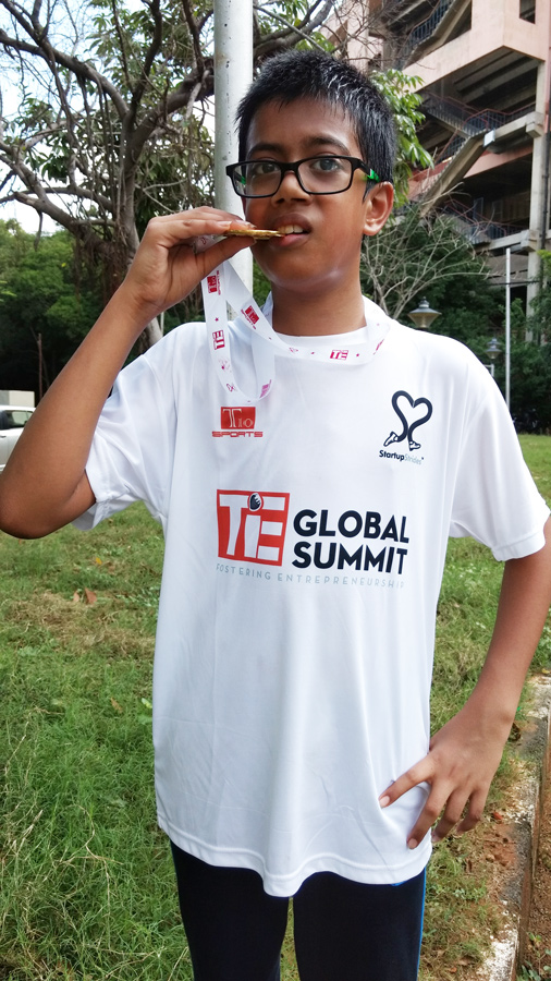 tie-chennai-dec2016-marathon