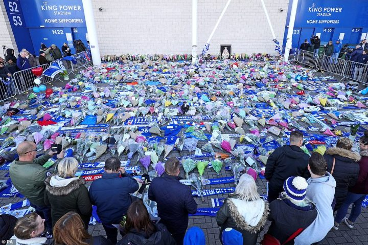 leicester-city-fc-thai-owner-vichai-srivaddhanaprabha-among-five-dead-in-helicopter-crash