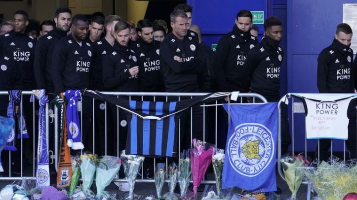 skysports-leicester-city-players_4471512